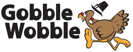 8th Annual Gobble Wobble Certified Road Race