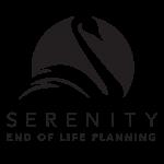 Serenity Preplanning & Estate Services logo