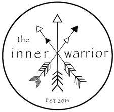 The Inner Warrior logo