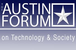 The Austin Forum presents Doctors, Data & Decisions
