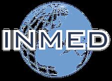 Institute for International Medicine  logo