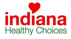 Heartland Health & Wellness Conference 2013