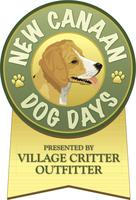 New Canaan Dog Days - FREE for the Whole Family!