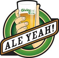 Giving Sum Presents: Ale Yeah! 2015
