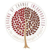 Seasons of Change - YAC Monthly Meeting
