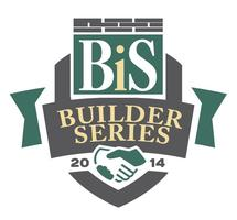 BiS Builder Series:  Digital Workshop
