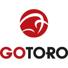 GOTORO ASBL logo