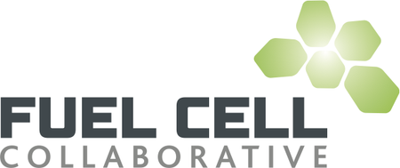 Fuel Cell Challenge Wrap-Up Celebration