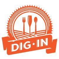 Dig IN: Taste of Indiana 2016