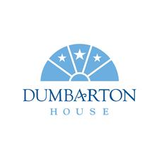 Dumbarton House logo
