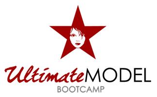 """Modeling & Runway 101"" Workshop (Ages 13 - Adults)"