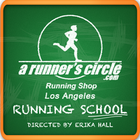 ARC Running School 101: 6-Week Intro to Running