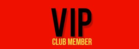 ★ We Love Spain VIP Club Membership 2015 ★