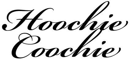 Hoochie Coochie at the Mauretania