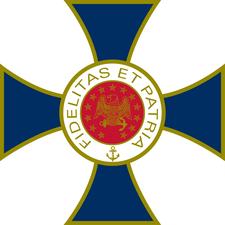 NOUS National Capitol Commandery  logo