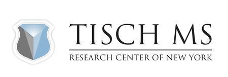 Tisch MS Research Center of New York presents: 16th Annual MS...