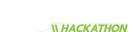 Chicago Logistics Hackathon