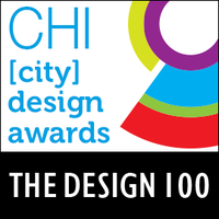 CHI16  [city] design awards - Nomination Packs