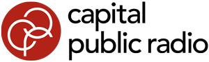 The Capital Public Radio Go Anywhere! Subaru Raffle...