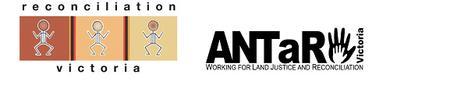 RecVic & ANTaR Vic Joint AGMs & Forum