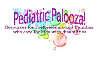 2013 Pediatric Palooza- Vendor & Sponsor Registration