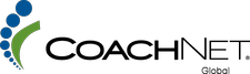 CoachNet Global LLC logo