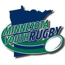 Minnesota Youth Rugby logo