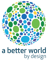 A Better World by Design 2013