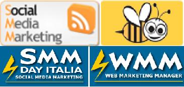 Comunicazione Digitale per aziende e comunicatori via...