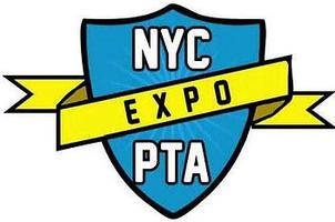 NYC PTA Expo 2015 ~ Admission Tickets