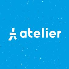 Atelier Aldebaran Paris logo