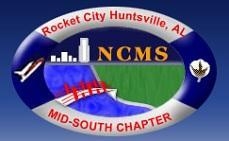 2015 NCMS Mid-South Chapter Holiday Social