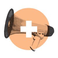 Marketing Clinic September 2015