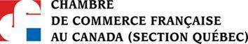Rendez-vous d'affaires de la Chambre - 14 mai 2013