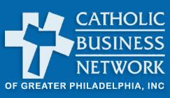 CBNGP Networking Breakfast - September 2015