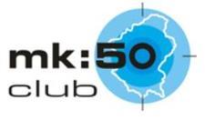 MK50:Club logo