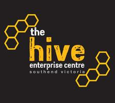 The Hive - Southend logo