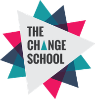 The Change School GYM