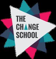 The Change School GYM