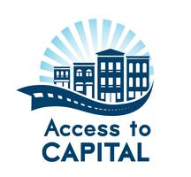 Access to Capital: Money to Mainstreet Chicago