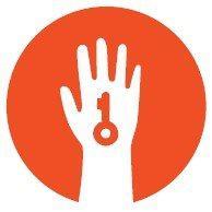 Informatici Senza Frontiere logo