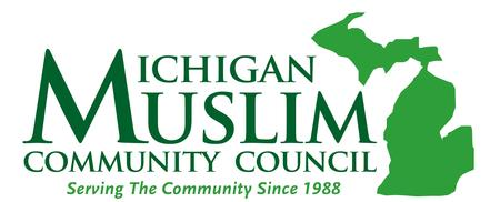 Michigan Muslim Capitol Day