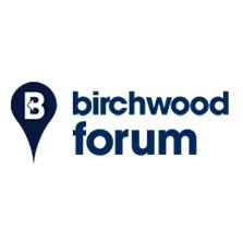 Birchwood Forum logo