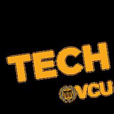 VCU RamTech logo