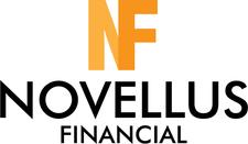Novellus Financial logo