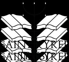 Saint Kyrel Trust logo