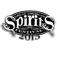 Great American Spirits Festival 2015