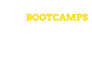 Bootcamp Bogotá
