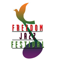 Freedom Jazz & Art Festival 2015