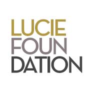 Lucie Foundation logo
